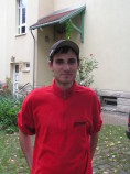 Johannes Eberhardt - K-OutdoorEvents