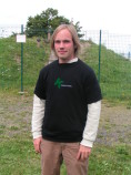 Robert Spalk - K-OutdoorEvents