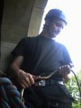 Michael Spitzer - K-OutdoorEvents