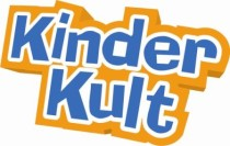 Logo der KinderKult
